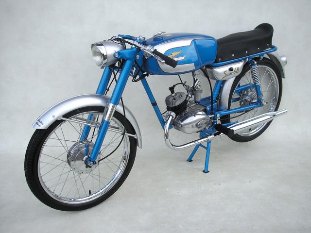 Mis Ducati 48 Sport - Página 6 2u9l9oo