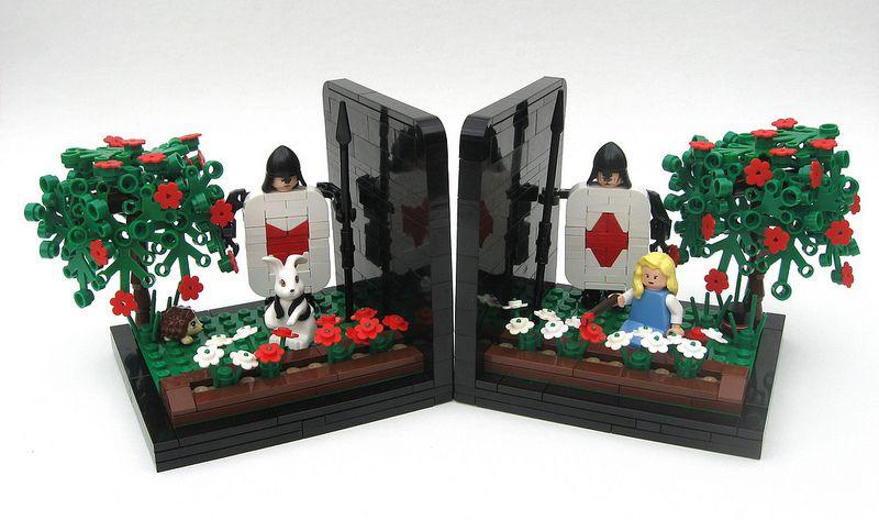 Στηρίγματα βιβλίων από LEGO - Σελίδα 2 2udxd2p