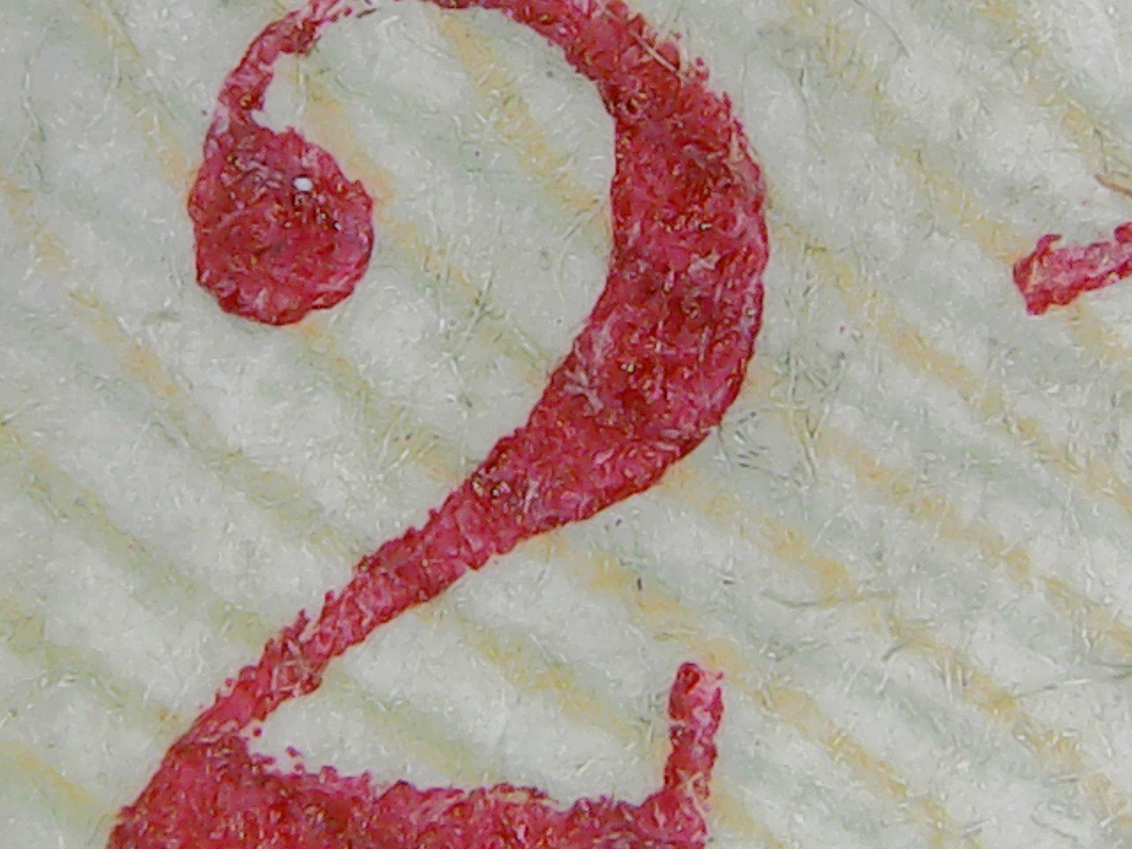 Resultados de un microscopio USB: detalles de las monedas  - Página 2 2ueqqsn