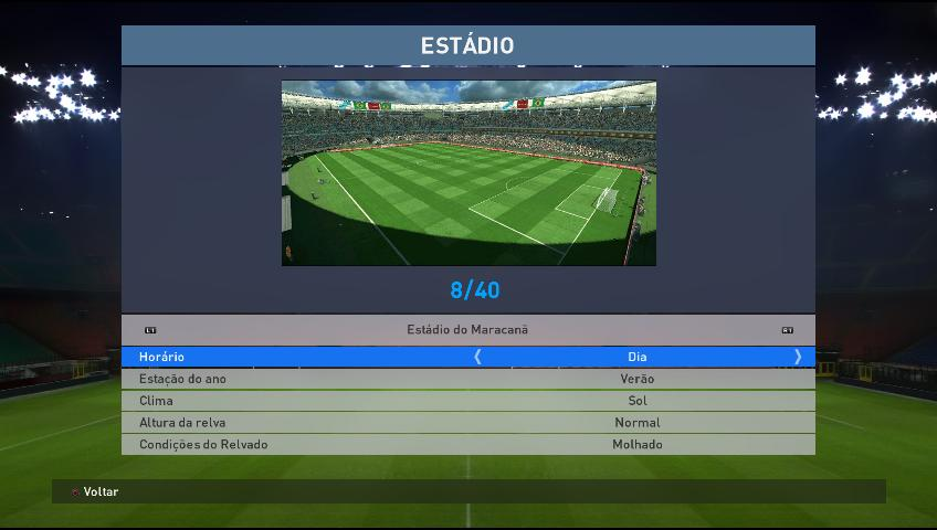 Addons Patch Tuga Vicio v5.0 e 6.0 (PES 2016 PC) 2ufayci