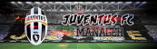 Manager Juventus FC