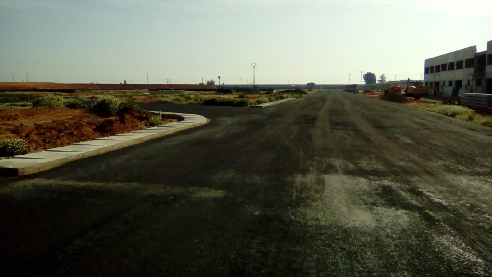 Circuit de la Ribera (Vcia.) 2ugpj7b