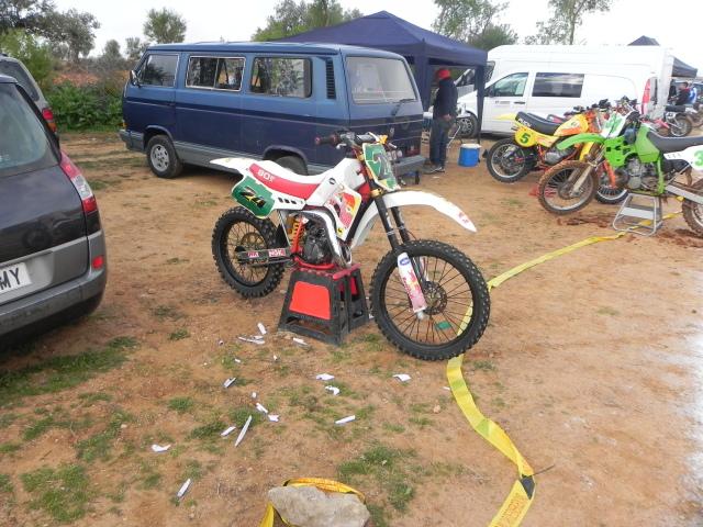 1ª prueba copa de españa motocross clasico - Página 2 2uny0de