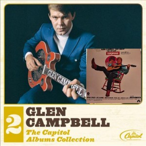 Glen Campbell - Discography (137 Albums = 187CD's) - Page 6 2us8yl4