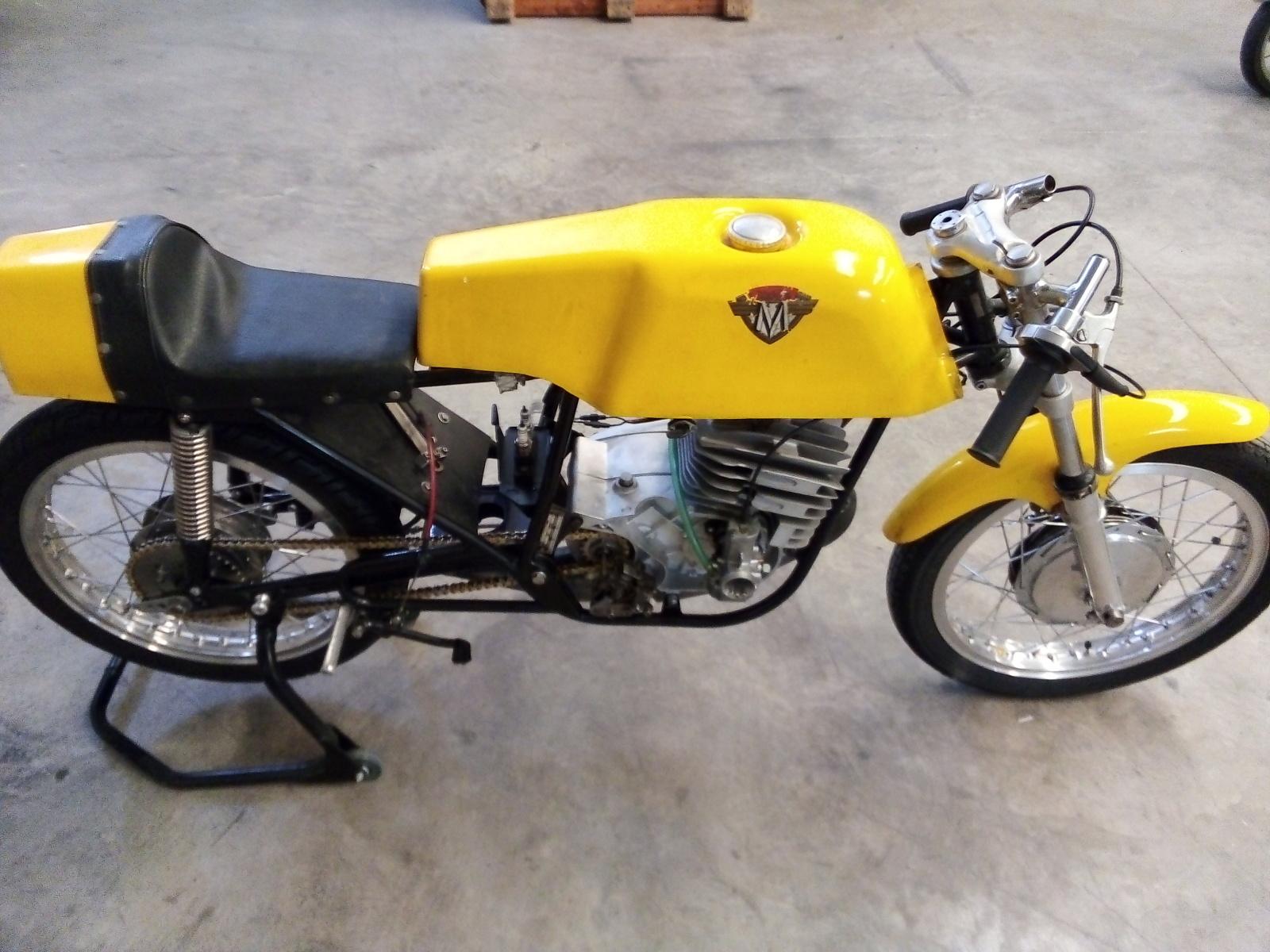 Las Motos de Salvador Carsí 2usagye