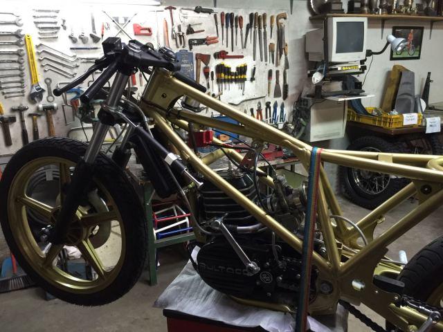 "Bultaco Streaker 350 ""Agua"" - Página 3 2ushk0j"