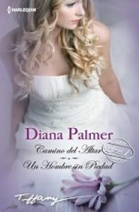 Diana Palmer: Listado de Libros y Sinopsis 2uswv2q