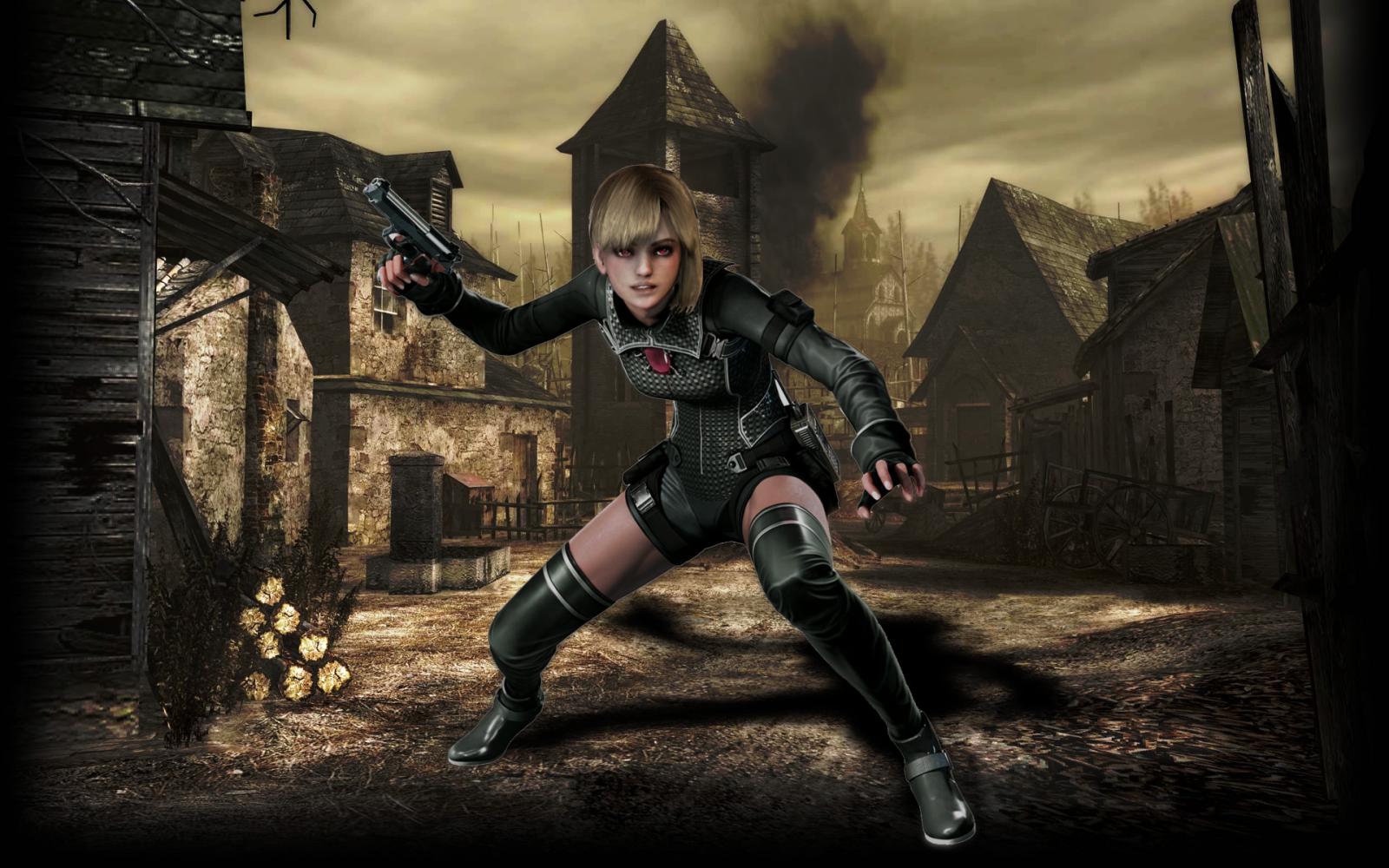 Problemas al instalar el Battlesuit Ashley para Ashley Graham (Re4) 2v8lvs9
