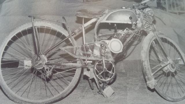 Ciclomotores Iresa - Página 3 2v9eujr