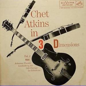Chet Atkins - Discography (170 Albums = 200CD's) 2vb0ltz