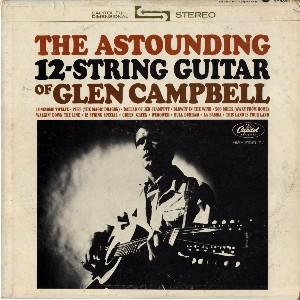 Glen Campbell - Discography (137 Albums = 187CD's) 2vcjau0