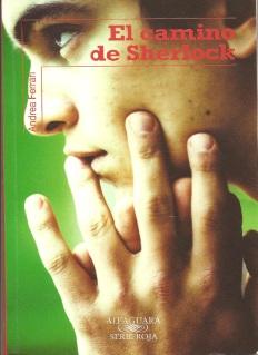 EL CAMINO DE SHERLOCK 2vjvh2h