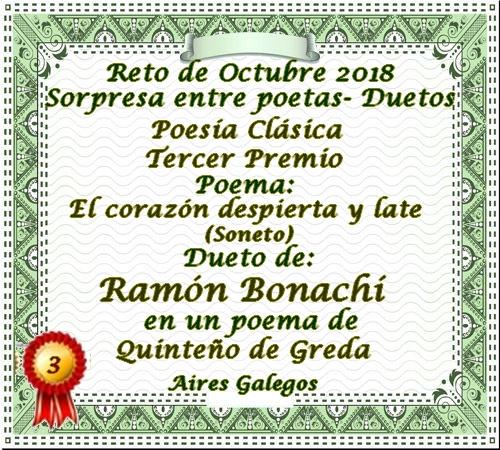 Premios de: Ramón Bonachi 2vmaqhl