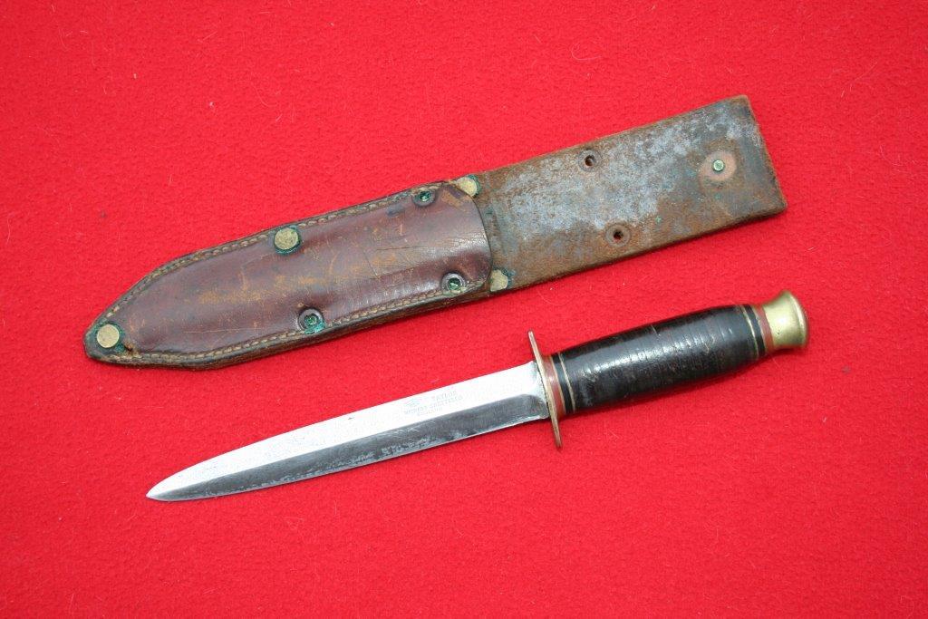 collection de lames de fabnatcyr (dague poignard couteau) - Page 4 2vmtw0p