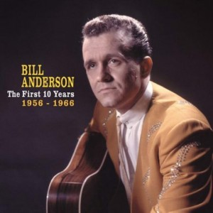 Bill 'Whisperin' Bill' Anderson - Discography (94 Albums = 102 CD's) - Page 4 2vshjwn