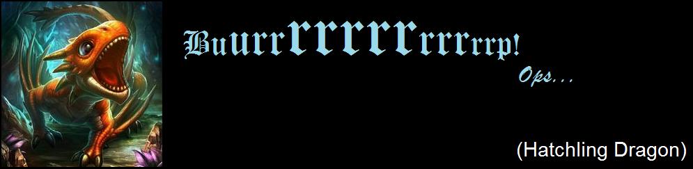As Horcrux de Azkaban - Urth Wolfgan - Página 6 2vtrts4