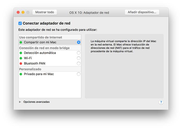 [TUTORIAL] VMWARE: INSTALANDO OS X EL CAPITÁN EN OS X Y WINDOWS... A LA BILBAÍNA 2vv82fn