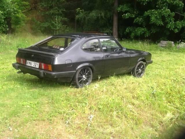 Knez - Ford Capri 2.9T(?) 2vws7wh
