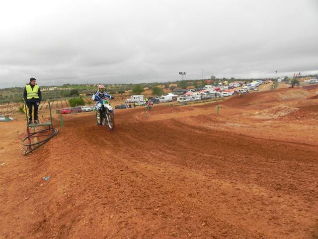 1ª prueba copa de españa motocross clasico - Página 2 2w2ig5x
