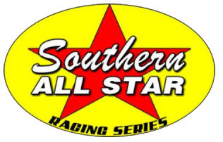 Southern All Stars Governors Cup Fast Facts August 11th 2w2qvc0