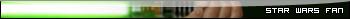 Sites Para ver Status de Sua partida ativa 2w5q2as