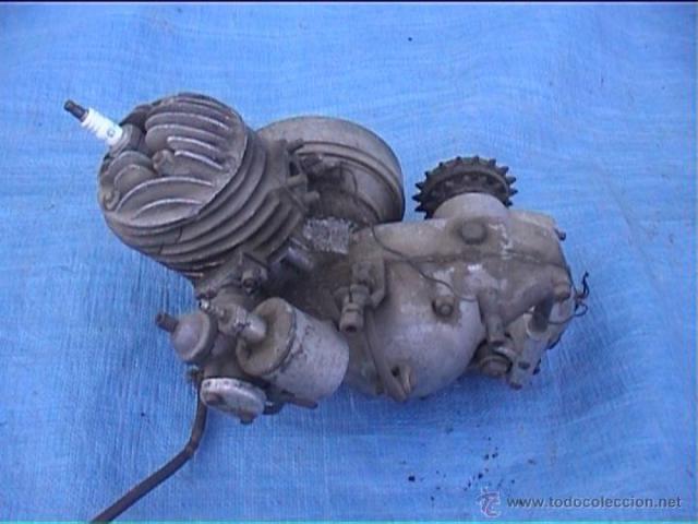 Ciclomotores Iresa - Página 2 2w7hg5e