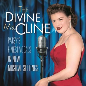 Patsy Cline Discography (108 Albums = 132CD's) - Page 5 2wrowt0