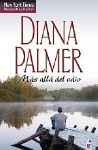 Diana Palmer: Listado de Libros y Sinopsis 2yo1iqb