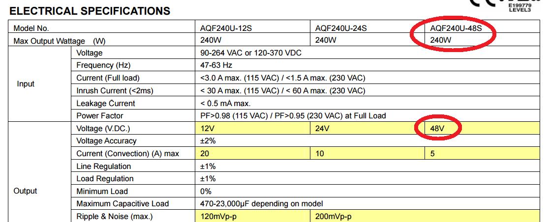 Dudas sobre fuente de alimentacion SMPS para amplificador IRS2092 Class-D Mono Amplifier Board [200W] 2yo3dk2