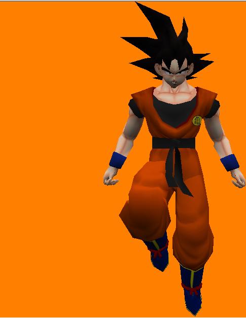 (MODEL SIN AMXX) Goku Final DB (VERSION 1.5) 2yva3yq