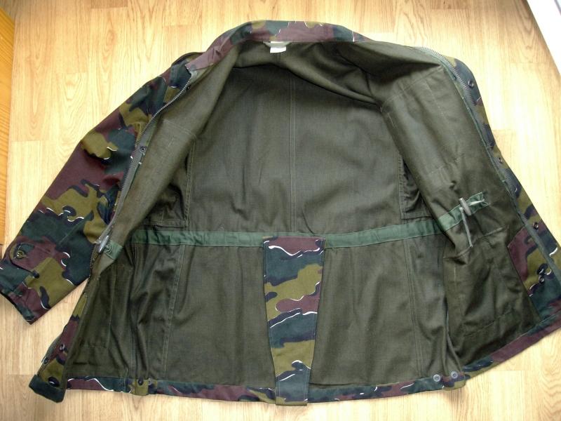 3.Para-commando display 2yx40ag