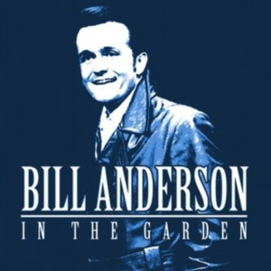 Bill 'Whisperin' Bill' Anderson - Discography (94 Albums = 102 CD's) - Page 4 2z7pgti
