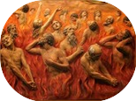 ¿Advierte el espiritismo tener cuidado este nuevo año? 2z9liy9