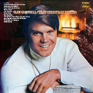 Glen Campbell - Discography (137 Albums = 187CD's) 2zf6djd