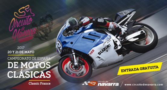 Cpto de ES. y FR. de motos clásicas 20-21 Mayo 2017 2zflr11