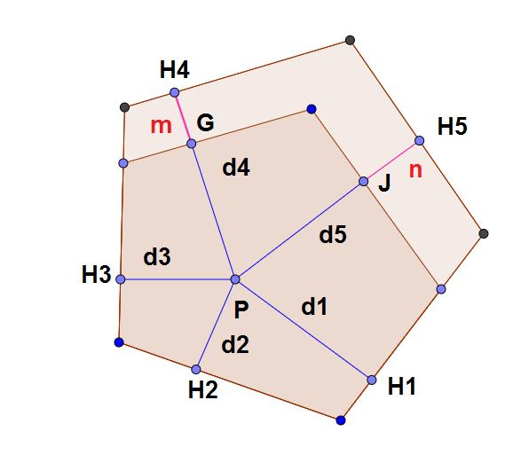 Teorema de Viviani 2zhjq4p