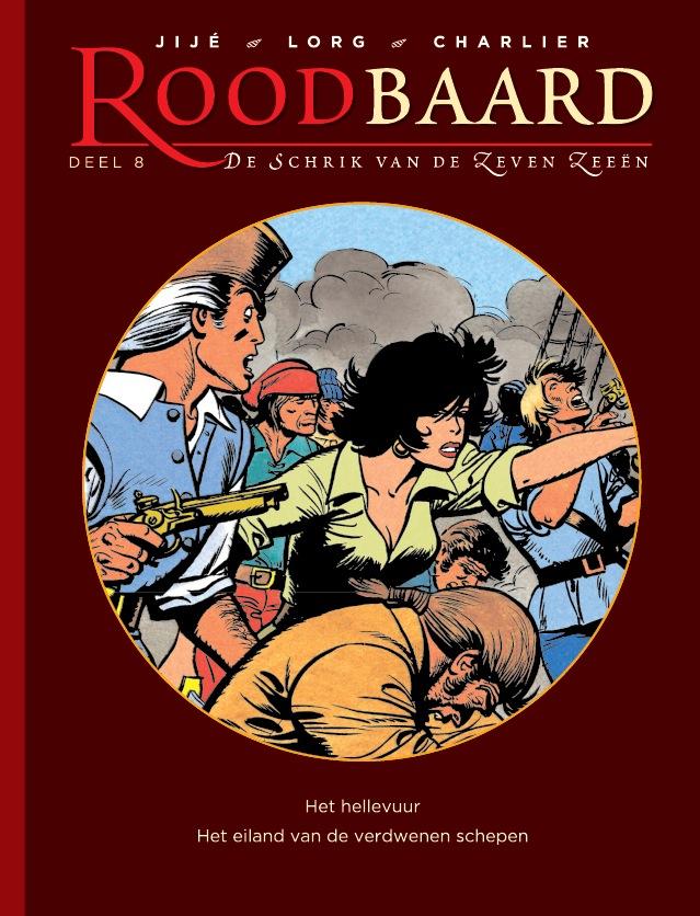 Barbe-Rouge le retour !.... - Page 4 2zhl09k