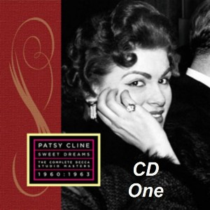 Patsy Cline Discography (108 Albums = 132CD's) - Page 5 2zqwufb