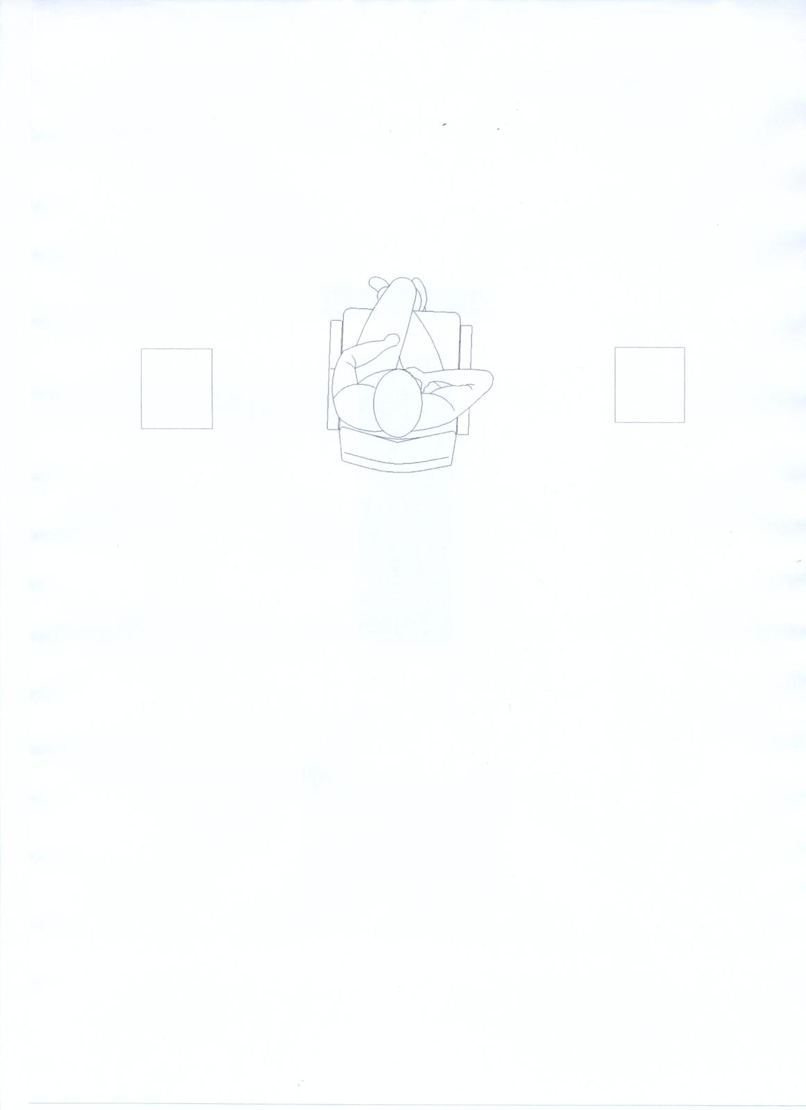 Colocación óptima de cajas acústicas 300fz86