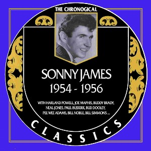 Sonny James - Discography (84 Albums = 91 CD's) - Page 3 30a6hah