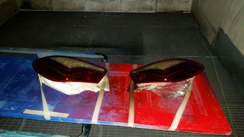Seat Ibiza 6j FR Restyling - Página 4 30agd9i