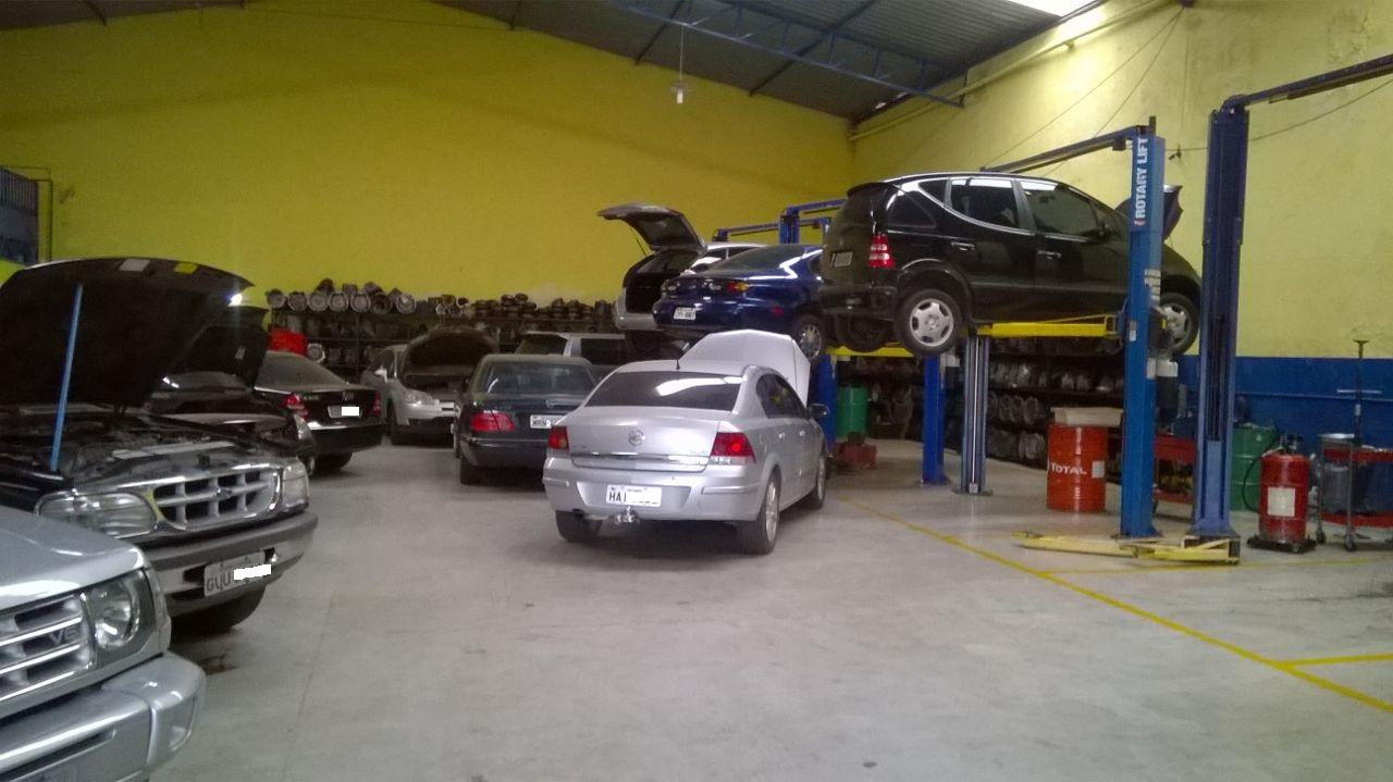 NELCAR (Nelino)- Reparos em transmissões automáticas e conversores de torque - Belo Horizonte / MG  30bhab9