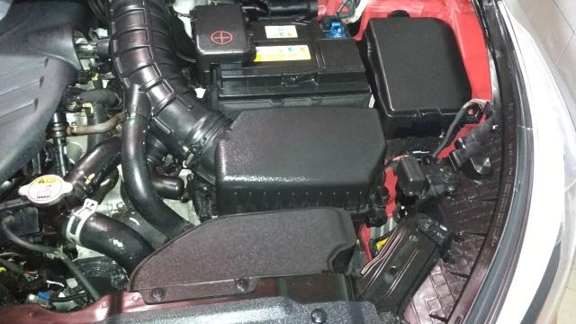 Kia Ceed 1.6 T-GDI GT TOP  30bl109