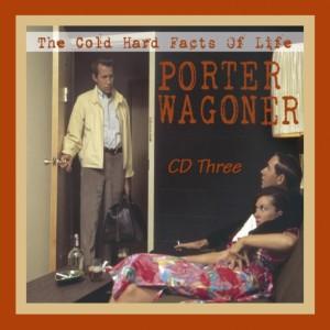 Porter Wagoner - Discography (110 Albums = 126 CD's) - Page 5 30igzd2