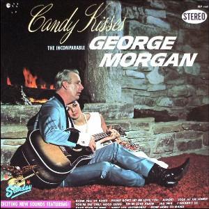 George Morgan - Discography (48 Albums = 56CD's) 30jraqw