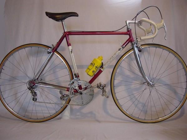 10 bicicletas míticas 30s7m8j