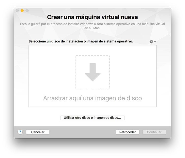 [TUTORIAL] VMWARE: INSTALANDO OS X EL CAPITÁN EN OS X Y WINDOWS... A LA BILBAÍNA 30sg7ys