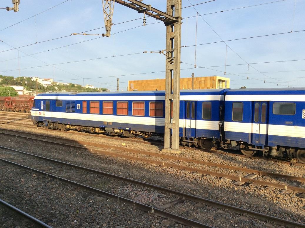 X 1501-X 1502 ERTMS - Page 2 30ur04m