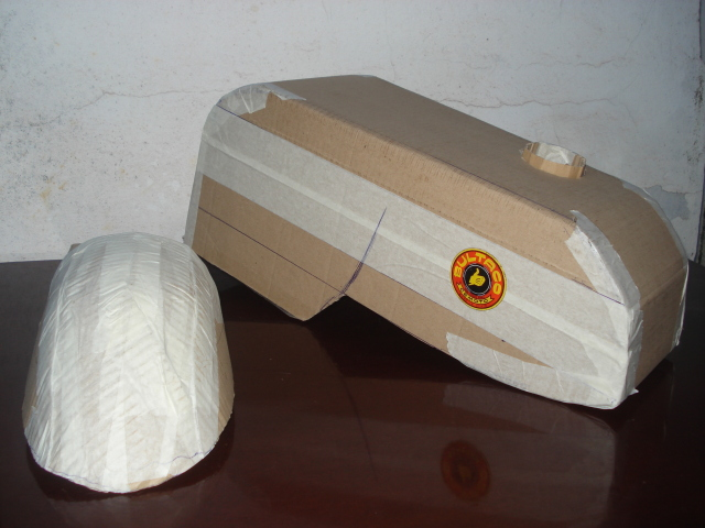 Mi nuevo proyecto: Bultaco Junior kit America 30vnpk4