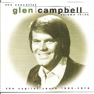 Glen Campbell - Discography (137 Albums = 187CD's) - Page 3 312zcw0